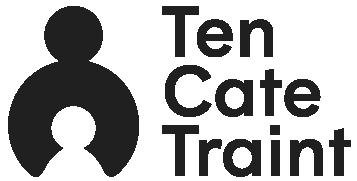 Ten Cate Traint